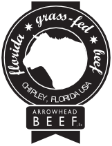 Arrowhead Beef is  your local source  for grass-fed beef & heritage pork.  Adhering to a strict No Hormone, No Antibiotic & No Corn or Grain diet Arrowhead provides exceptional grass-fed beef.  Known for its niche Parthenais breed, Arrowhead is the source for the health conscience beef enthusiast!