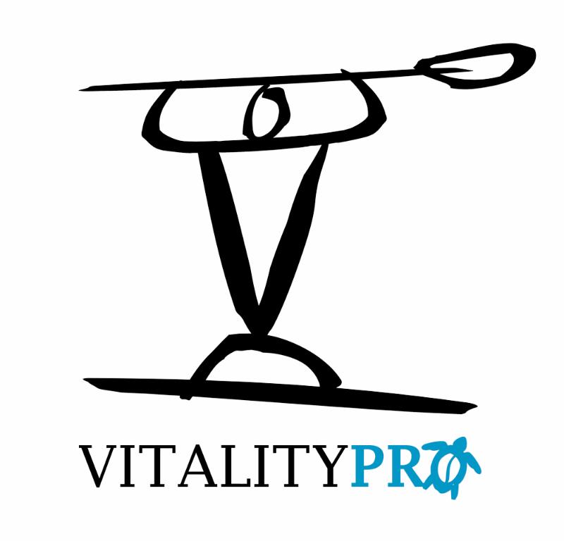 vitalitypro_logo.jpg