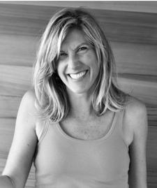 Jennifer Pennell - Jennifer Pennell is sought after for her playful approach to meditation and transformation work. She helps women of all ages relearn how to play, as a way to improve vitality, unleash creativity, reduce anxiety and reignite their enthusiasm for life, love, and work. Her 10 years of intense meditation studies coupled with 15 years as an executive search consultant working with Fortune 500 companies has helped her support clients as an IST Practitioner (a meditation-based, healing and regression modality) to reduce stress and anxiety in their bodies and fostered her love of hosting workshops centered around play, empowerment and wildness. She is a reformed corporate executive, passionate meditator, curious parent, and lifelong traveler.Jennifer has created and run this workshop several times with great success in California and Arizona. She is thrilled to bring it to the Boston area to collaborate with her friend and colleague Maureen.