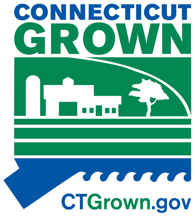CT Dept of Ag Logo.jpg