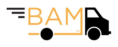 BoulderAllStarMovers_Logo-01_1.jpg