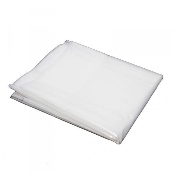 single-plastic-matress-cover_mini_2.jpg