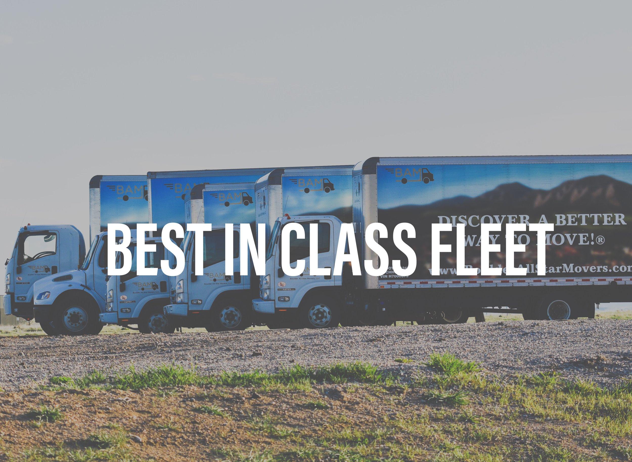 Best In Class Fleet .JPEG