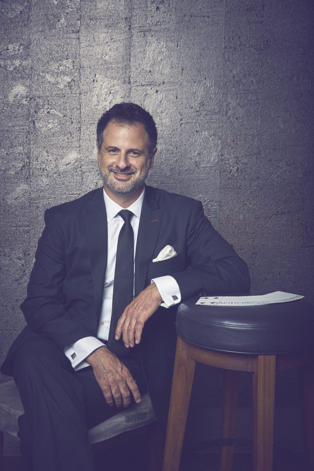 Magician Dennis Kyriakos.jpg