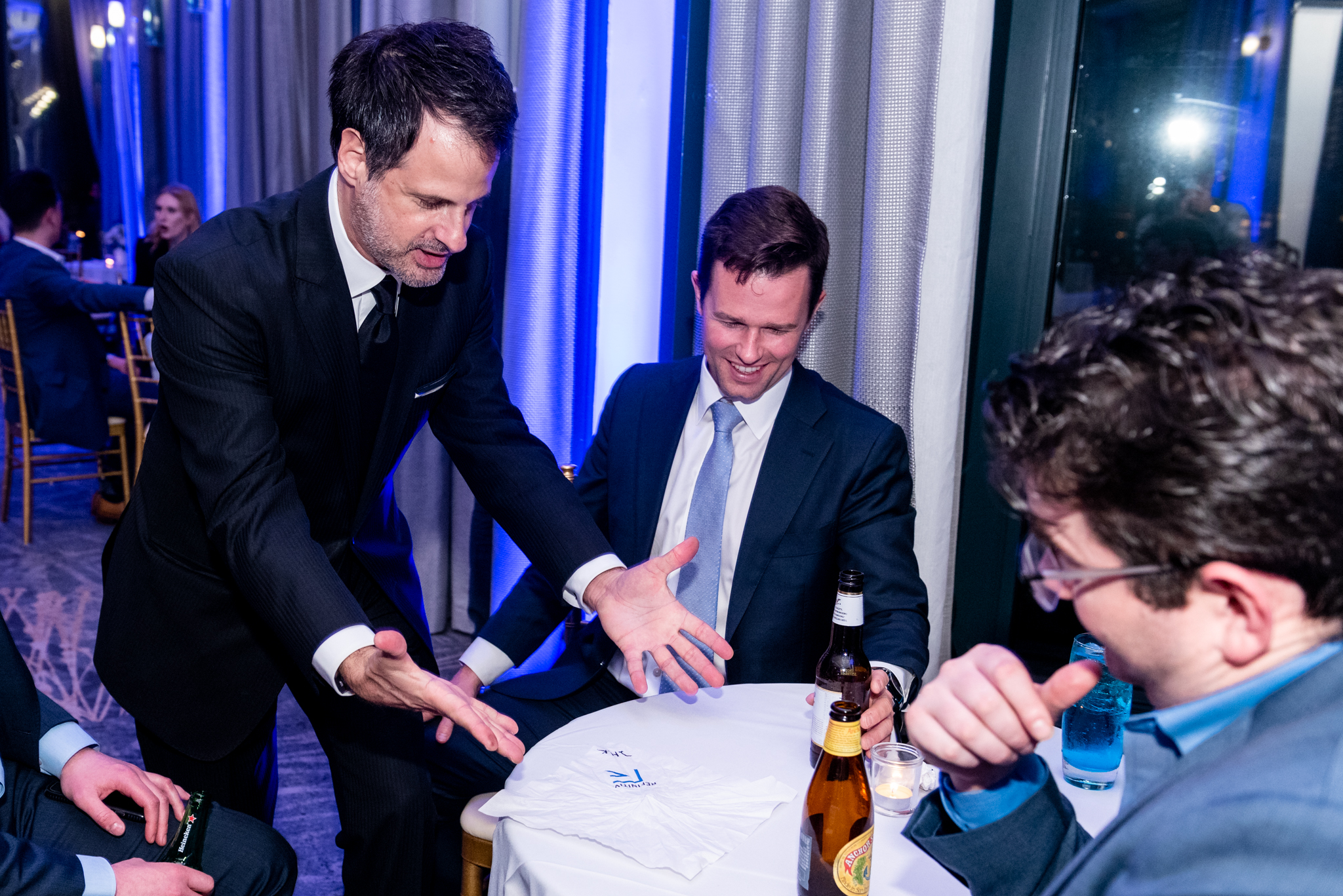 San Francisco Magician Cocktail Reception.jpg