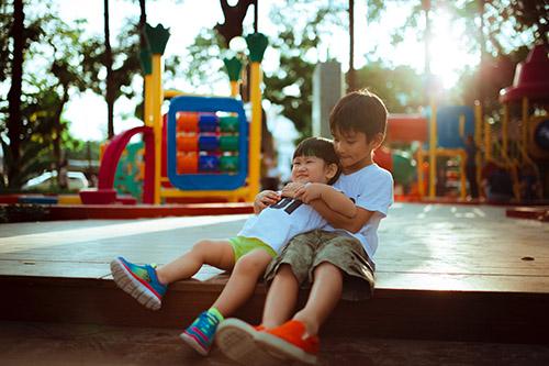 kids at playground.jpg