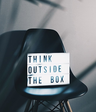 think outside the box.jpg