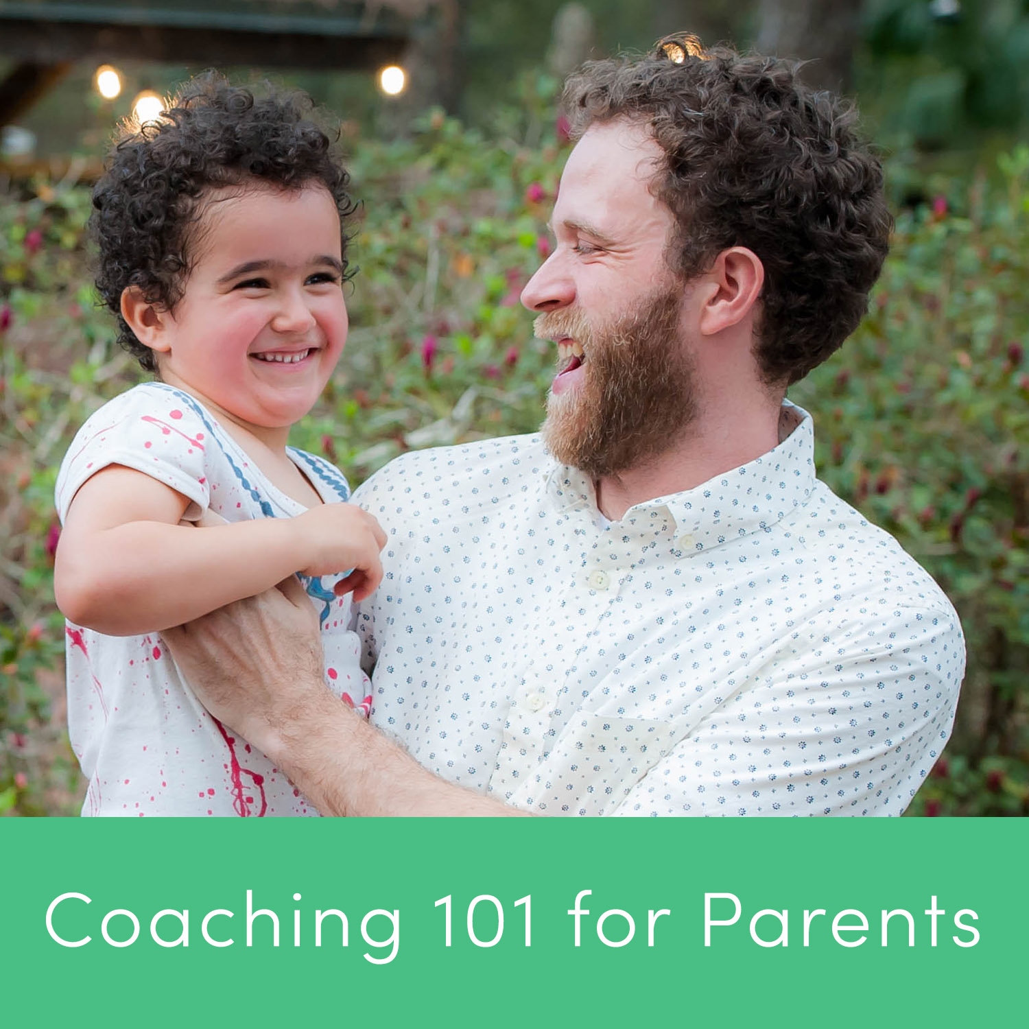 Coaching 101 for Parents.jpg