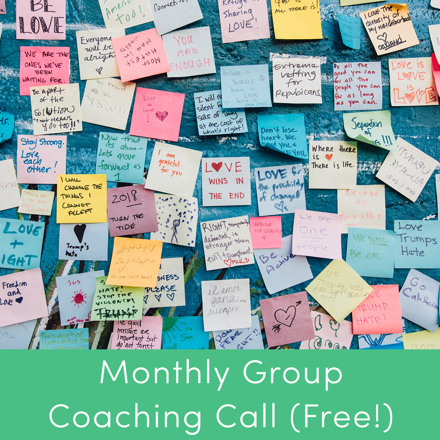 Monthly group coaching call.jpg