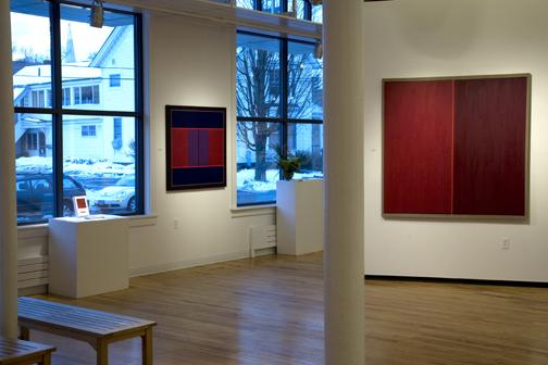AVA-gallery-5.jpg