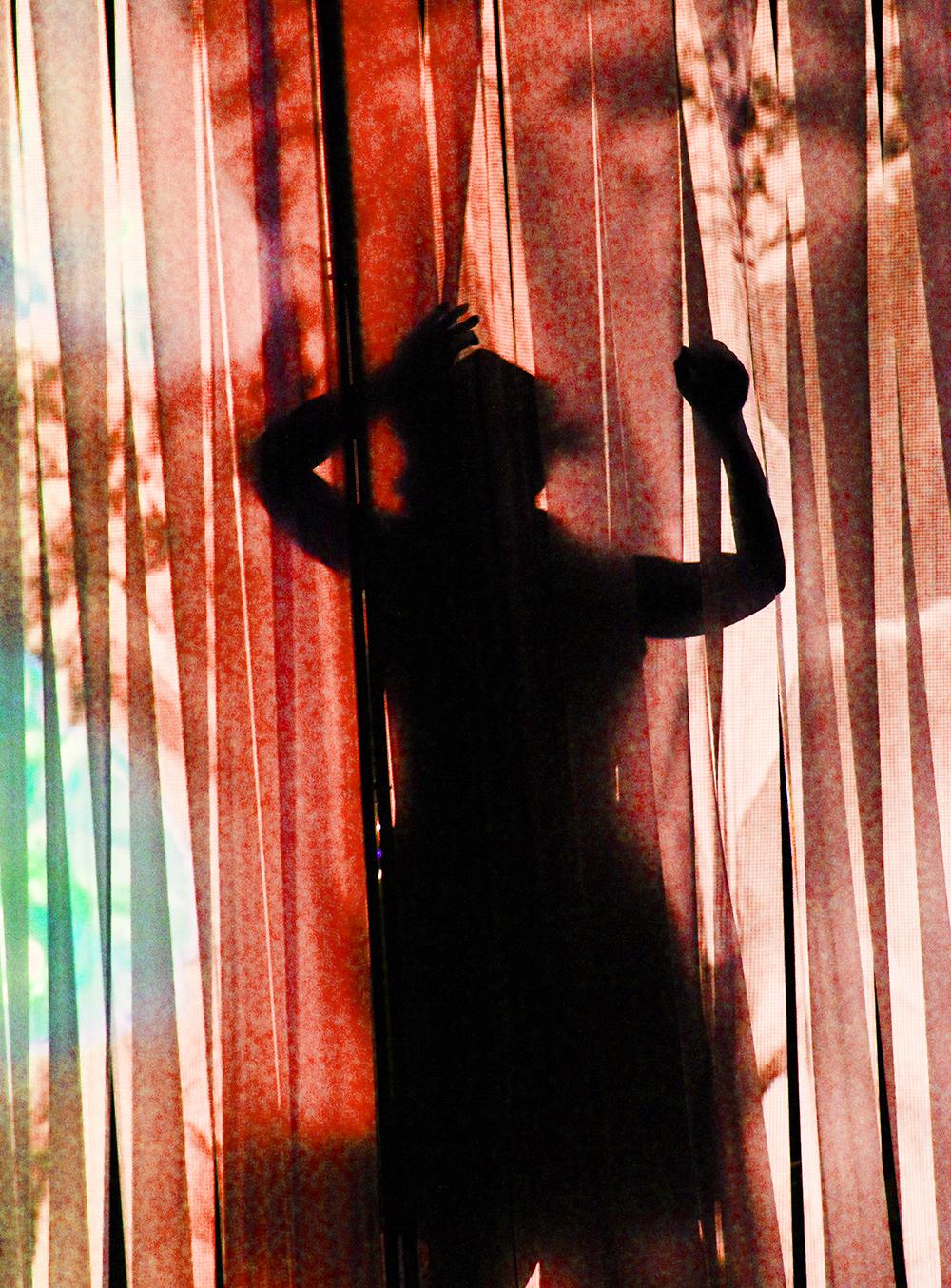 mask_7.jpg