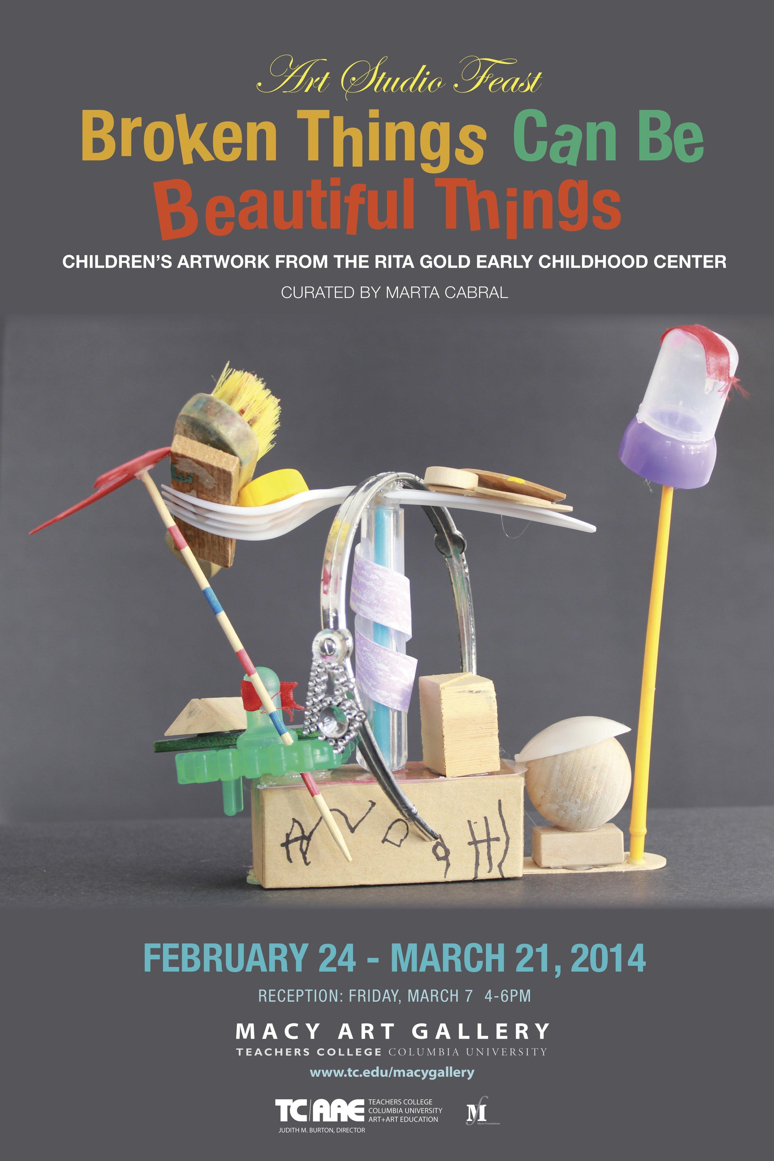 RGC ARTSHOW '14 Poster.jpg