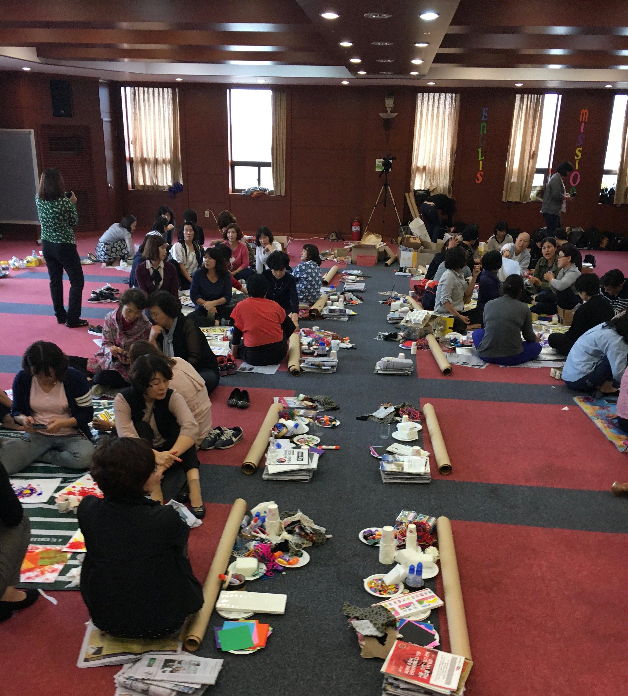 Korea adult classroom view.jpg