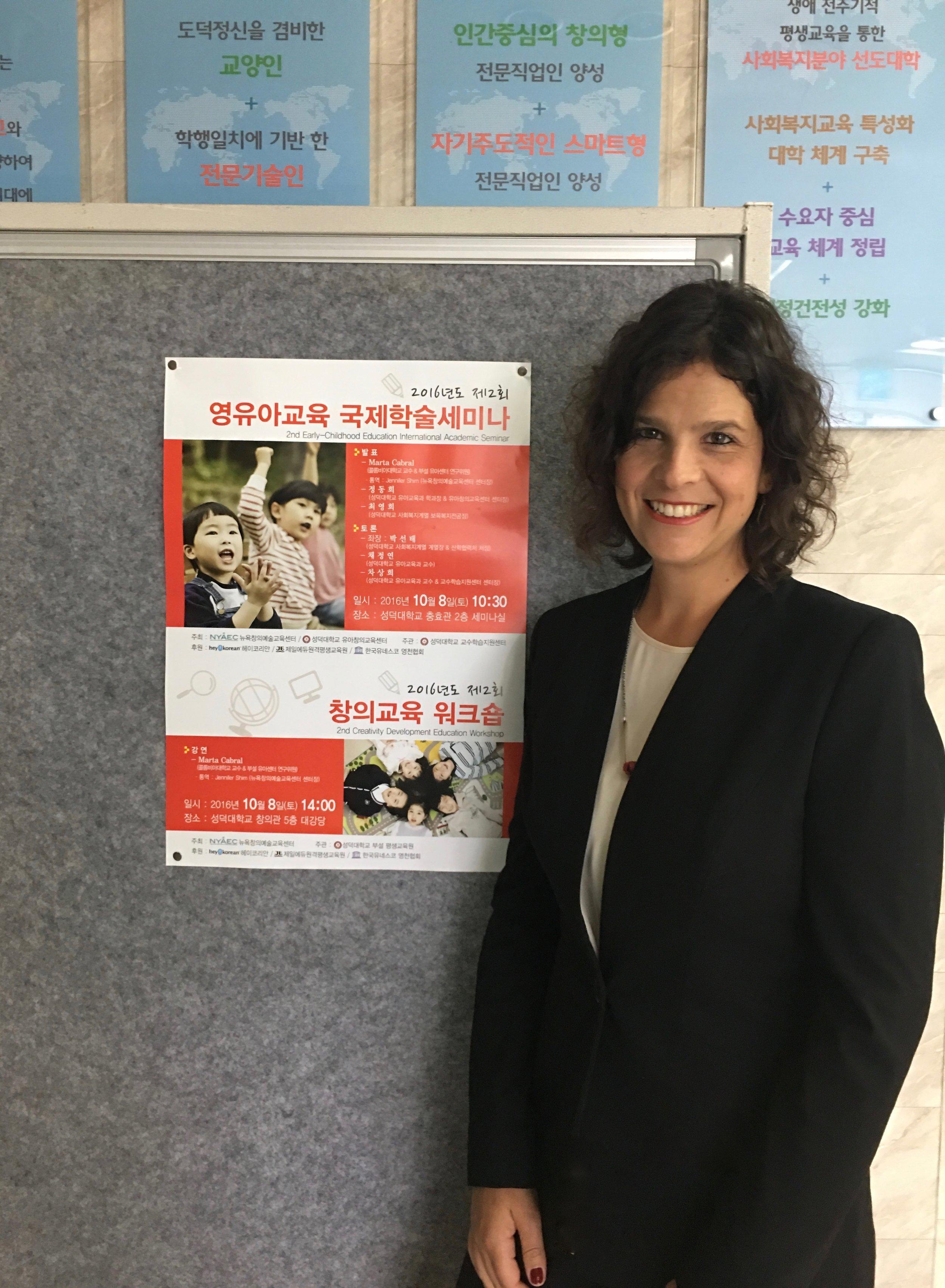 Korea Marta + poster.jpg