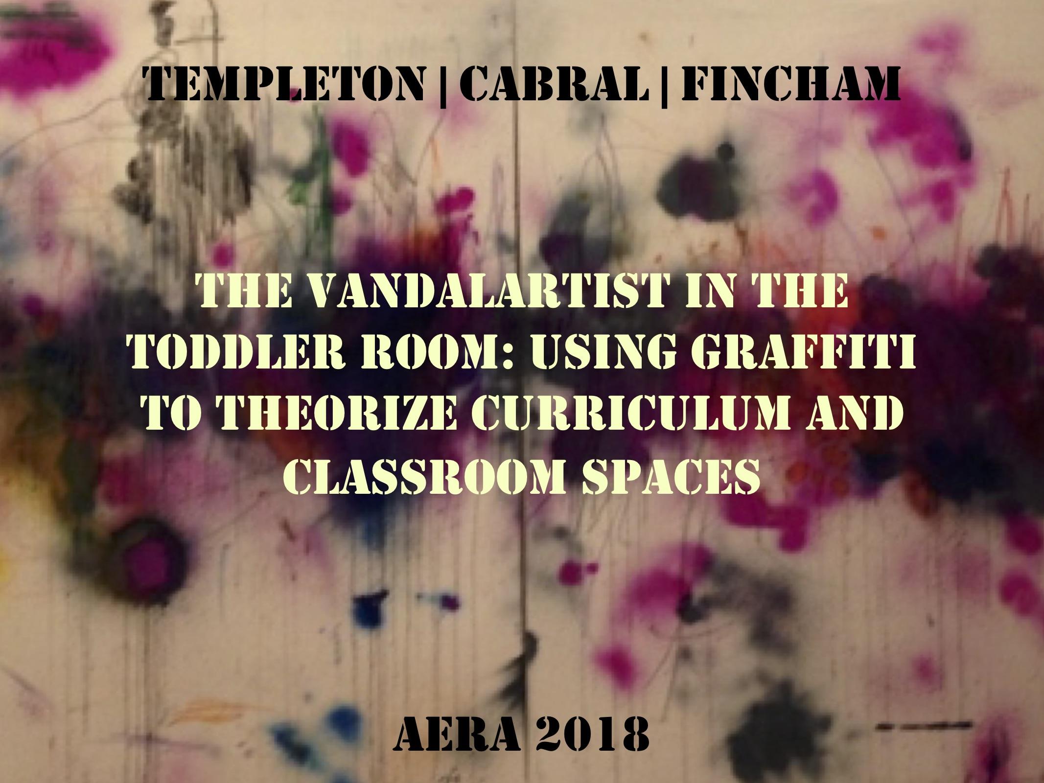 AERA2018_Fincham_Templeton_Cabral.jpg