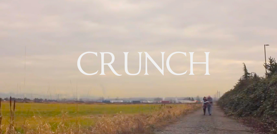 CRUNCH COVER PAGE.jpg
