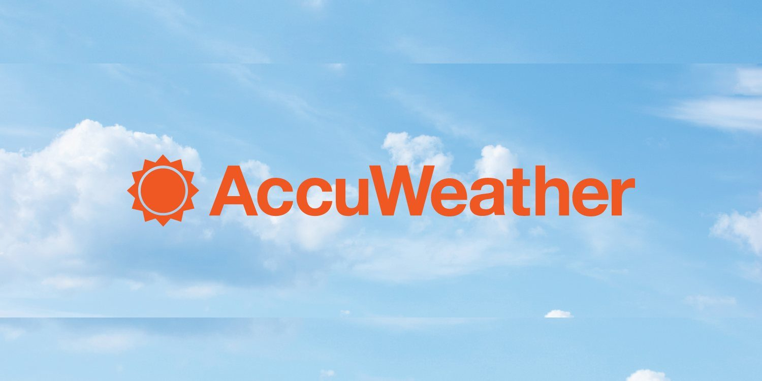 accuweather_twitter_banner.jpg