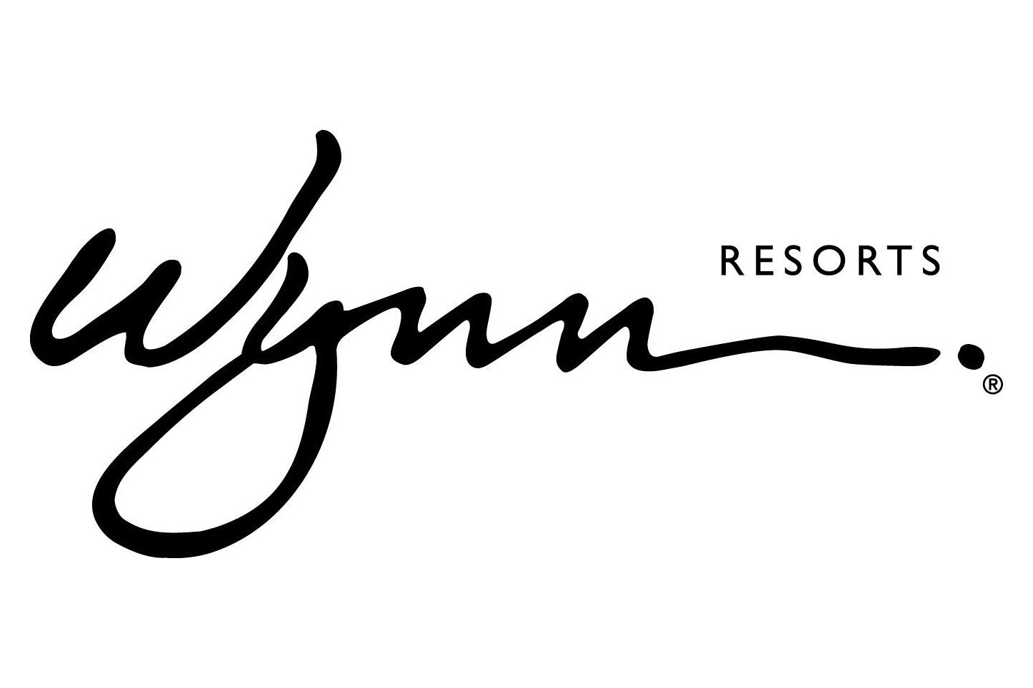 wynn_logo.jpg