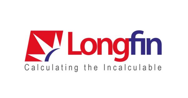 longfin.png