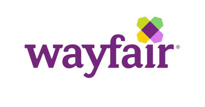 Wayfair-Logo-696x364.jpg