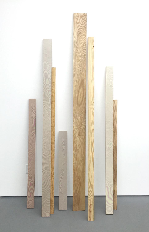 9_Newton Sticks.jpg