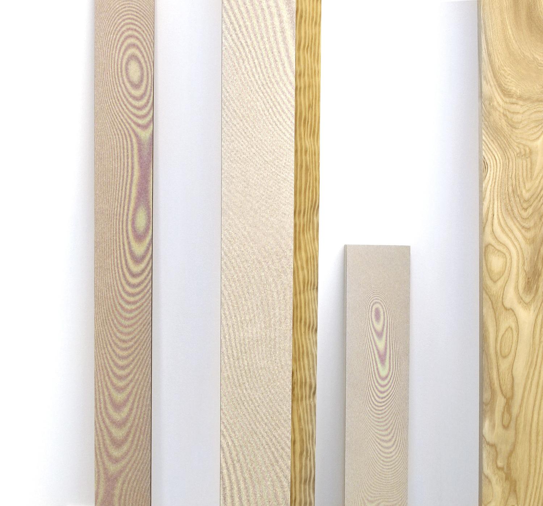 Newton Sticks_Detail.jpg