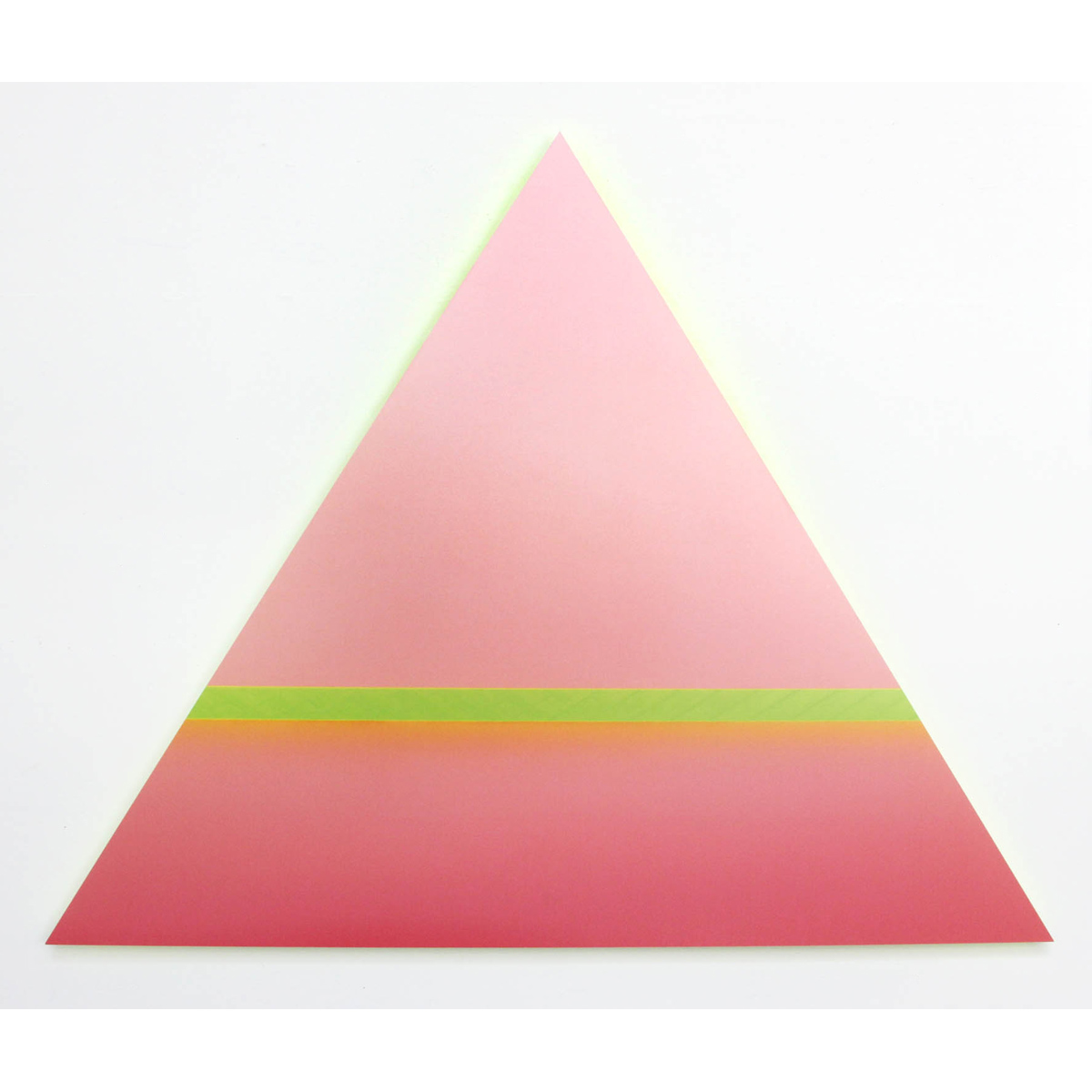 pink triangle.jpg