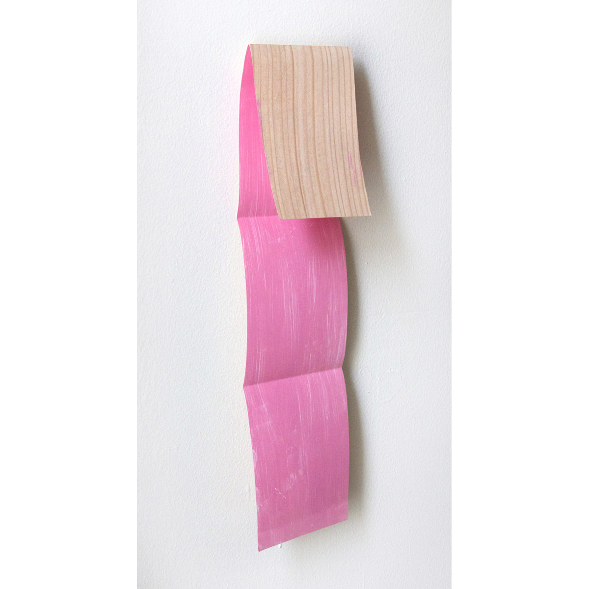 pink and wood copy.jpg