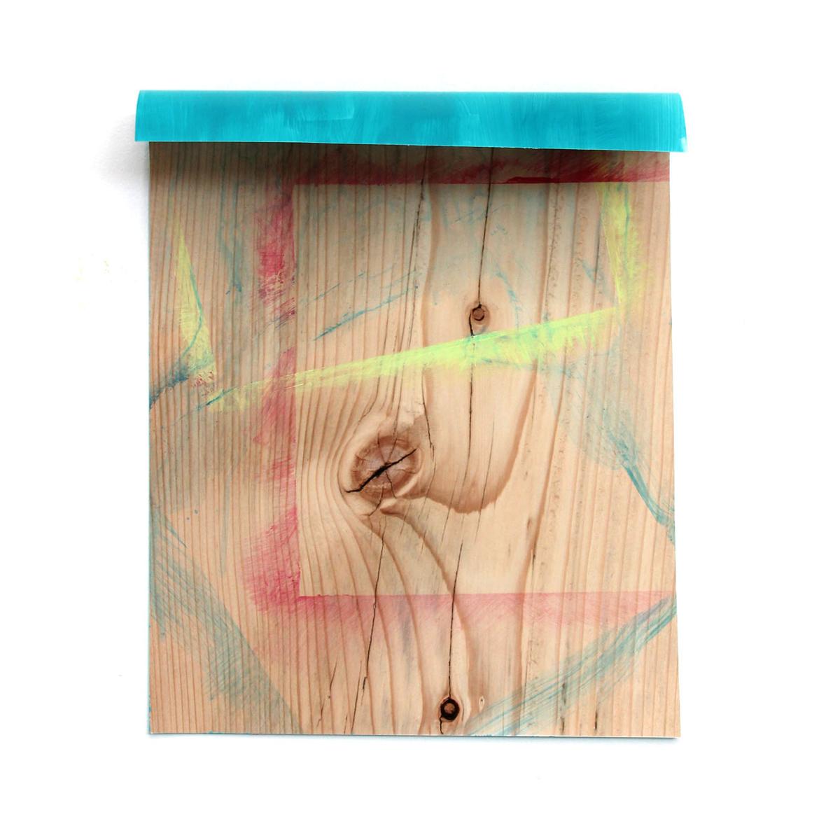 wood bend copy.jpg