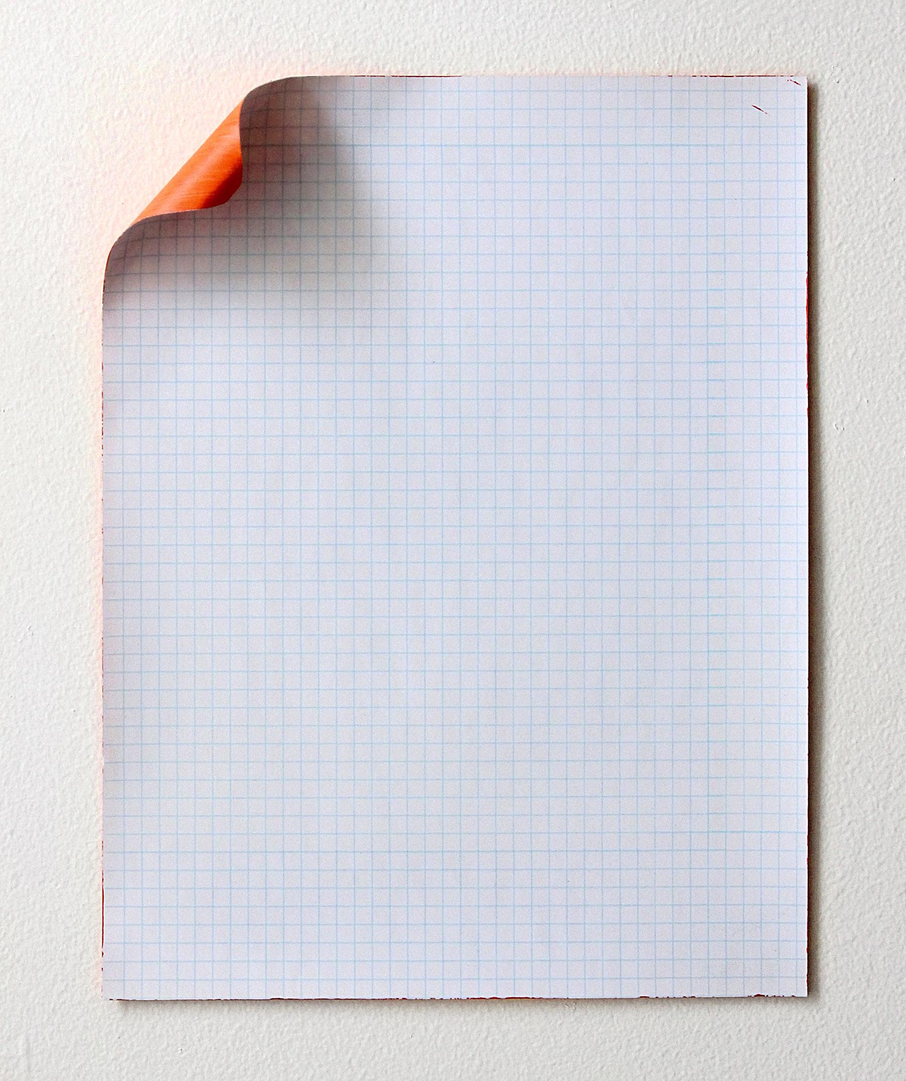 Graph Paper Curl.jpg