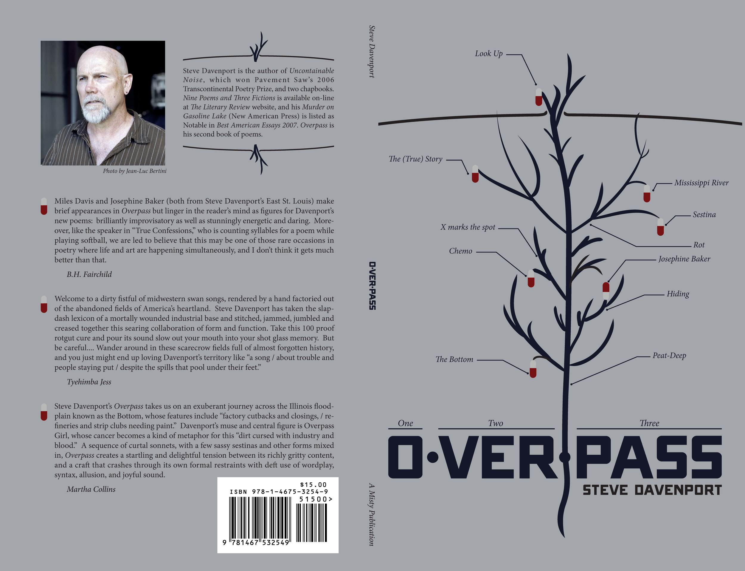 Overpass_Cover_Final_white_image.jpg