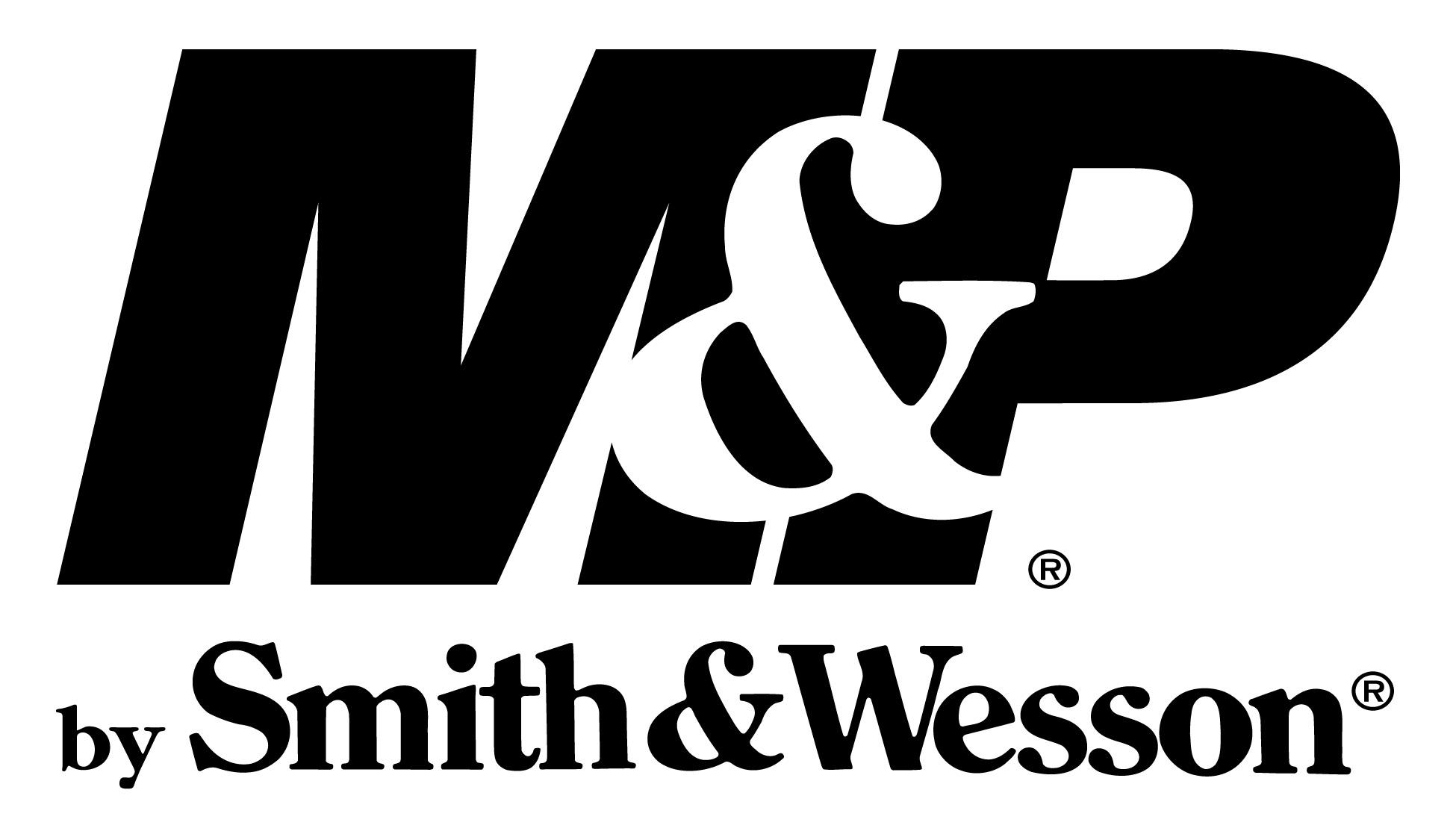 M&P_Logo_2012.jpg