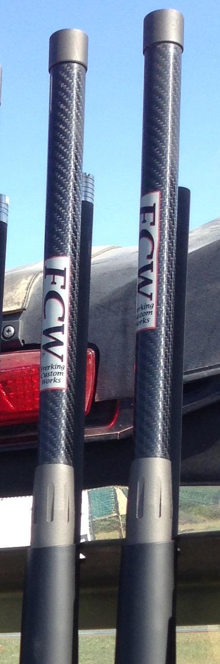 pair of mag tubes.jpg