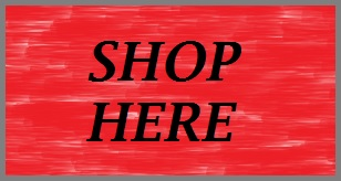 Shop our on-line store 24 hrs a day. Tons of awesome inventory at great prices.