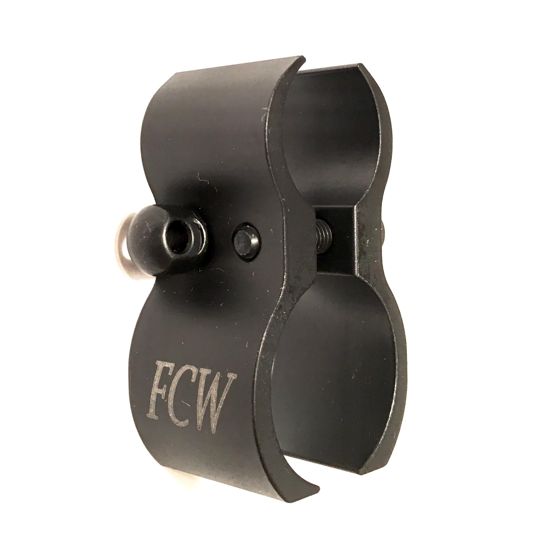 FCW1 phone 263.JPG