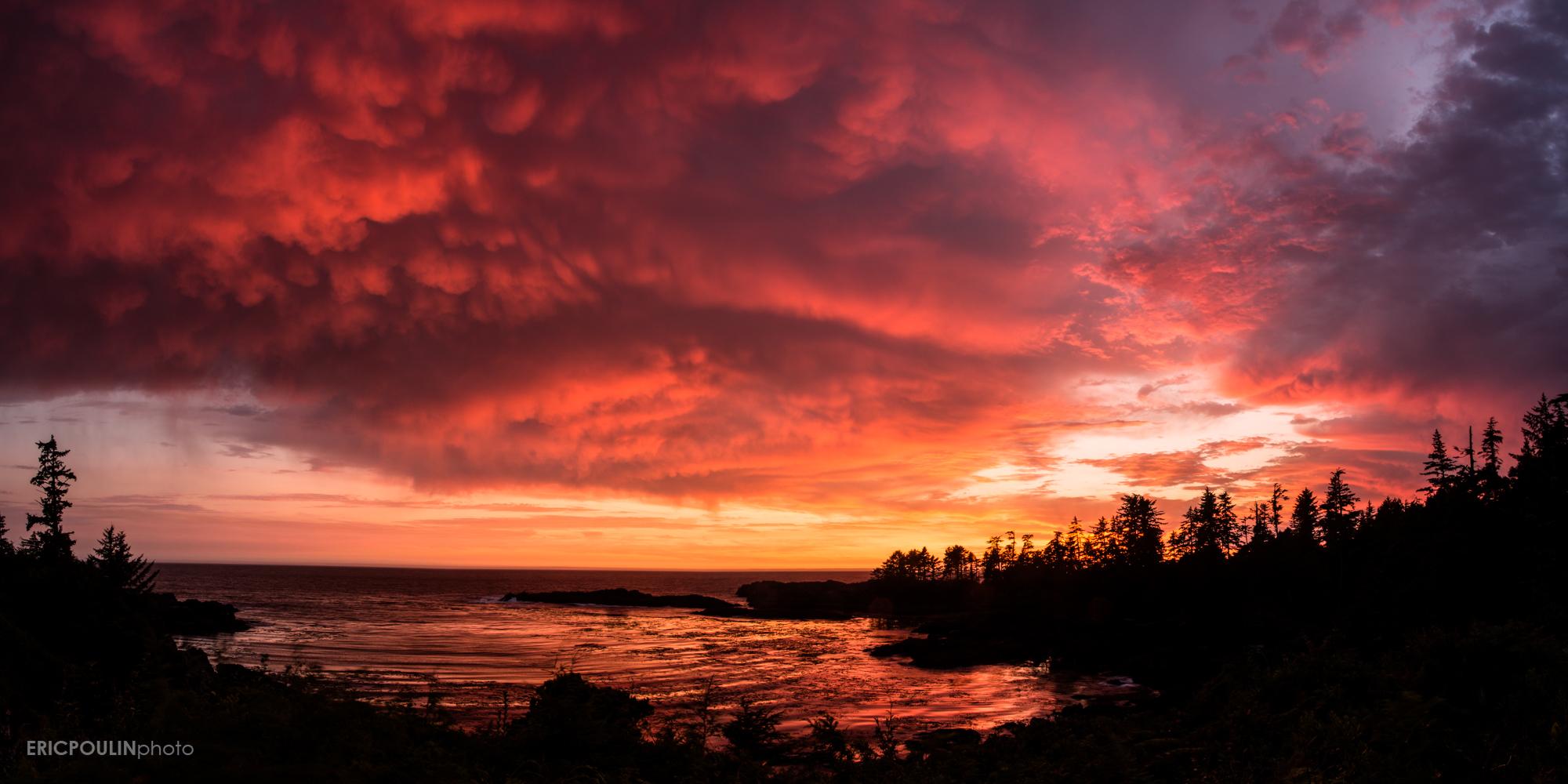 Ukee Sunset.jpg