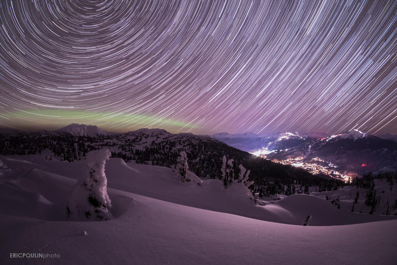 NYE Star Trail edited-5.jpg