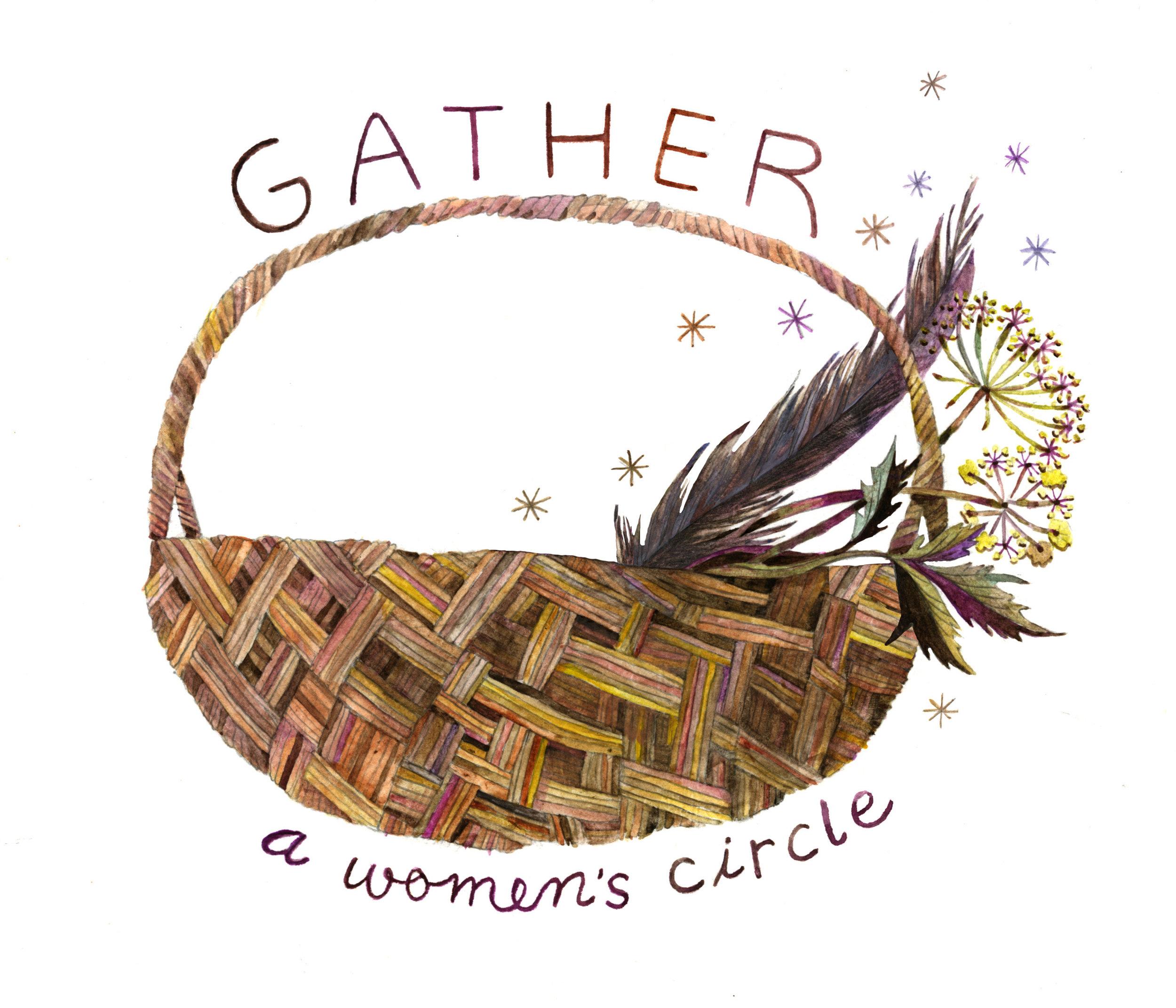 GATHER(color).jpg
