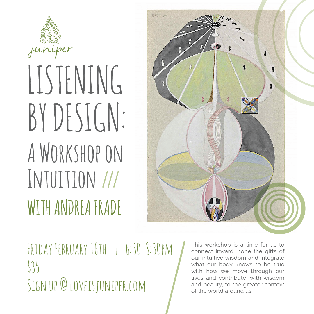 Listening by Design_IG_121517.png