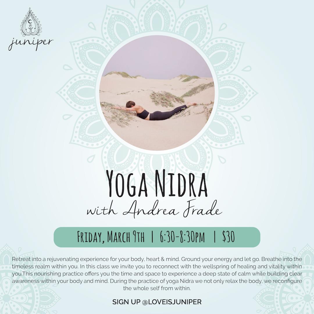 YogaNidra-IG_122217.png