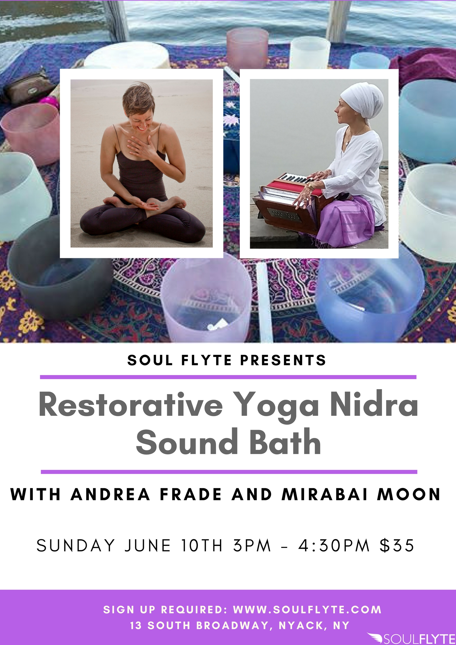 Restorative Yoga + Sound Healing.jpg