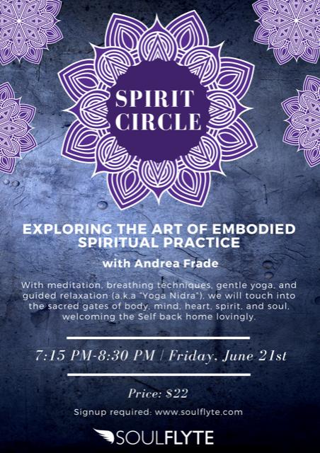 Spirit Circle.png