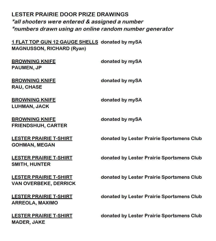 mySA2017-Lester Prairie Door Prizes.png