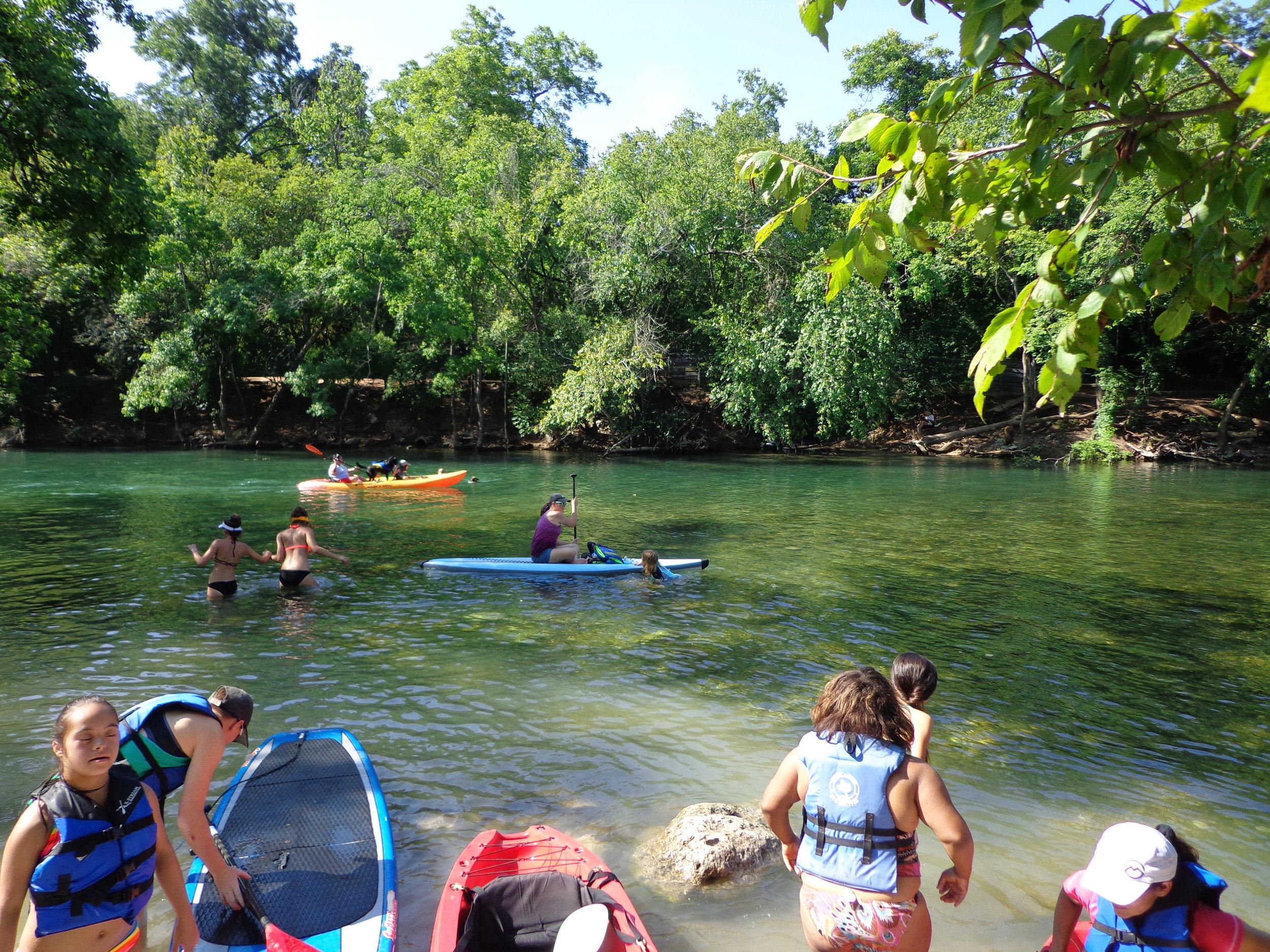Camp Kayak 2016 Sm-2.jpg