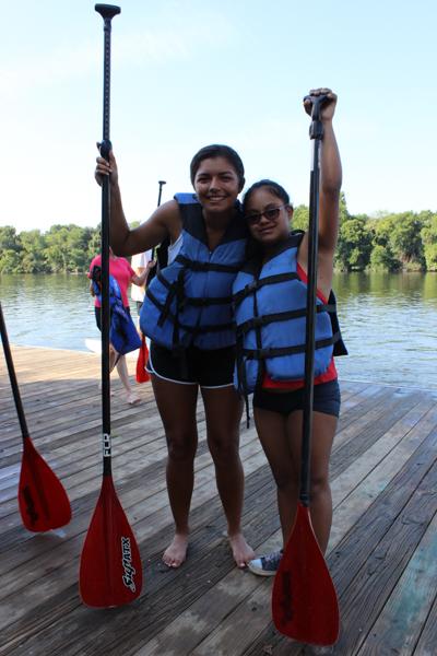Camp Kayak 2016 EXSm-10.jpg