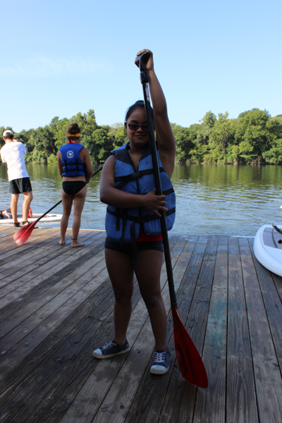 Camp Kayak 2016 EXSm-9.jpg