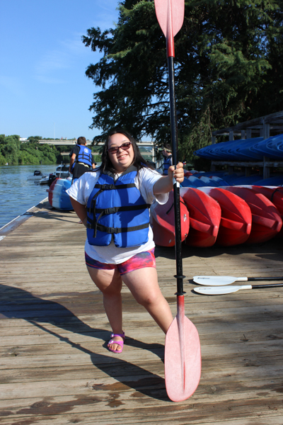 Camp Kayak 2016 EXSm-11.jpg