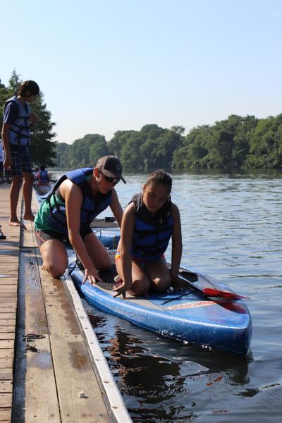 Camp Kayak 2016 EXSm-13.jpg