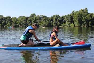 Camp Kayak 2016 EXSm-14.jpg
