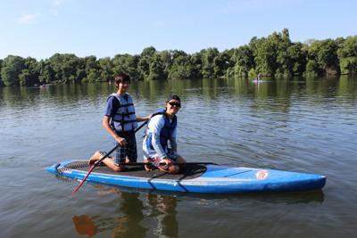 Camp Kayak 2016 EXSm-16.jpg